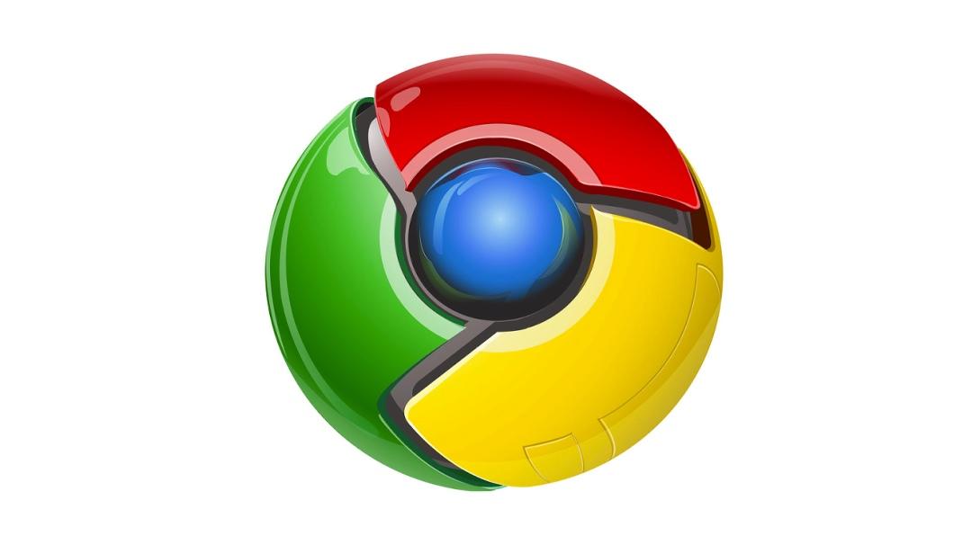 Google Chrome blir raskere