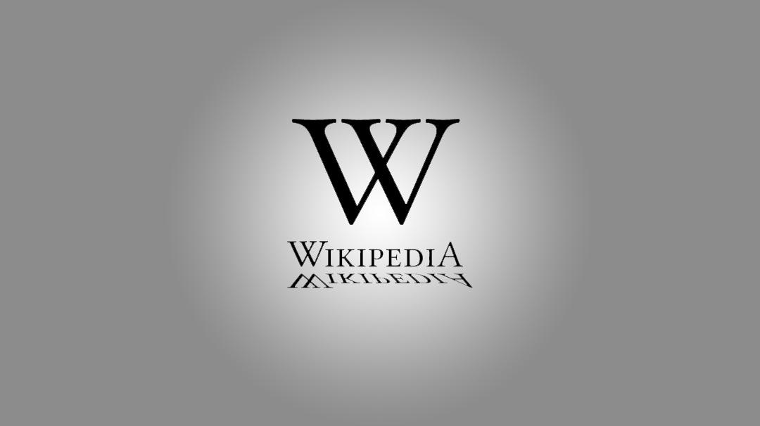 Hvorfor Wikipedia stenger i 24 timer